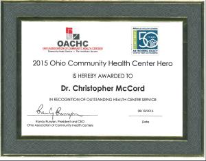 2015-Ohio-Community-Health-Center-Hero-Award-300x234