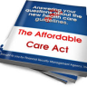 Affordable-Care-Act-96x96