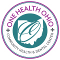 ONE Health Ohio